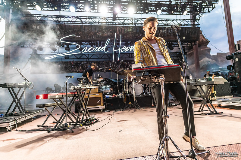 MTPhoto_Foster the People_20180724_09_047.jpg