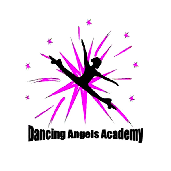 dancing angels.jpg