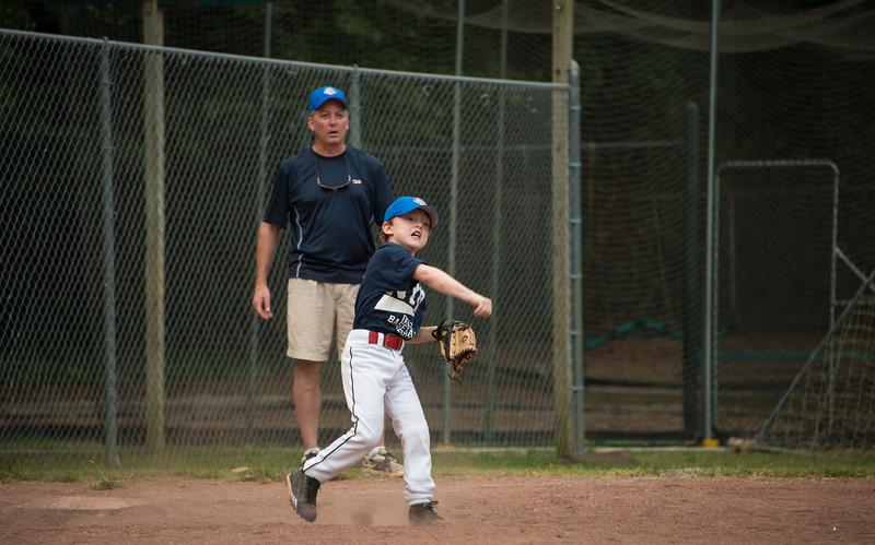NYO Express Baseball-7.jpg