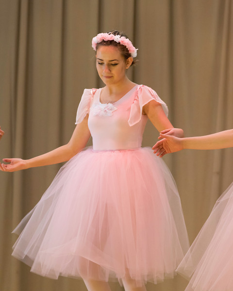 DanceRecital (310 of 1050)-198.jpg
