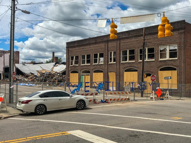 2019-04-21-durham-explosion-site-phone-mjl-025.JPG