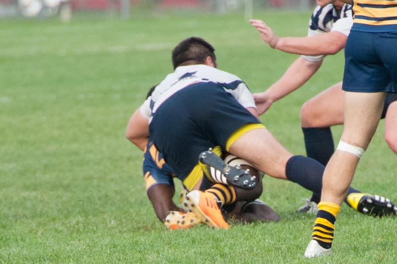 2015 Michigan Rugby vs. Humber 239.jpg