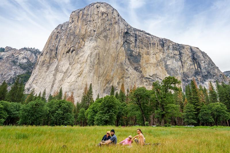 Yosemite -120616-027-Edit.jpg