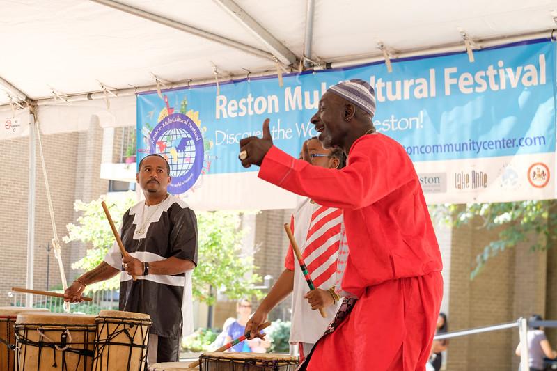 20180922 089 Reston Multicultural Festival.JPG