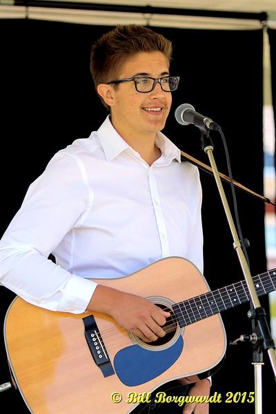 Josh Ruzycki - Leduc West 25th Anniv 2015 299.jpg