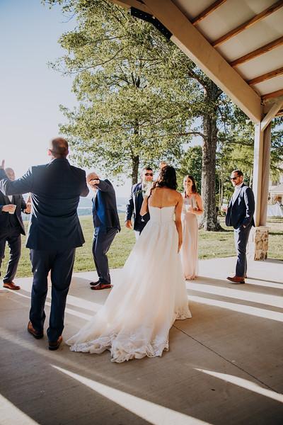 Goodwin Wedding-1040.jpg