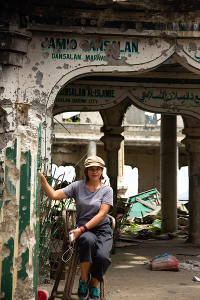 20180614-Marawi-0397.jpg