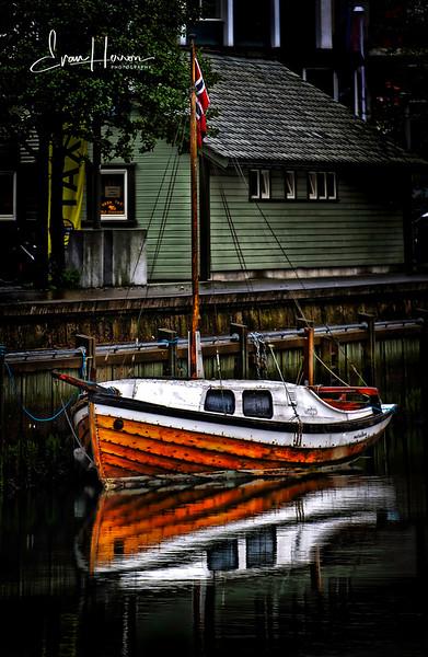 Boat wide lg.jpg