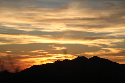 Scottsdale-Sunset-16OCT2016