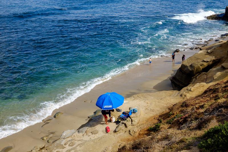San Diego 0588-Enhanced.jpg