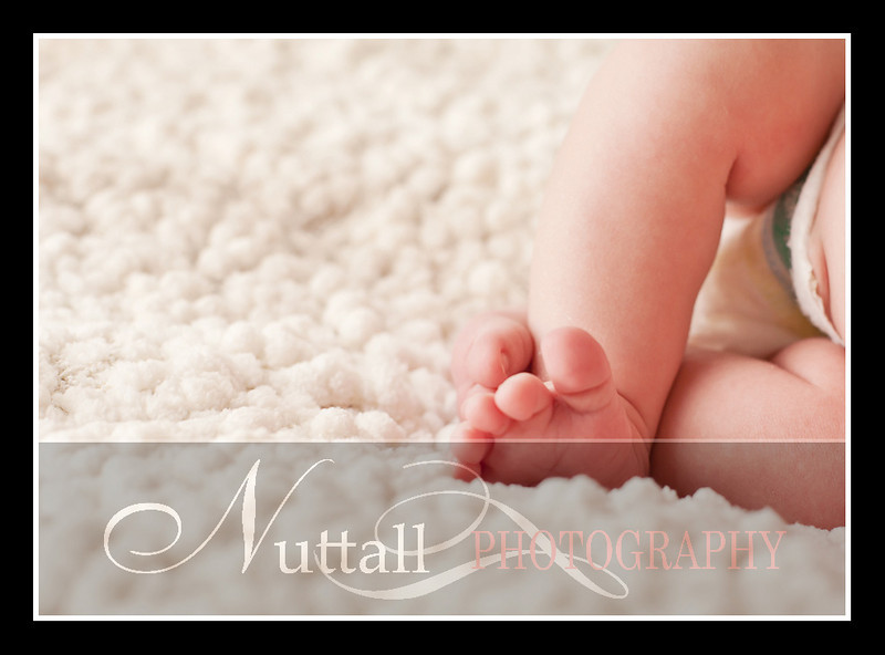 London Newborn-17.jpg