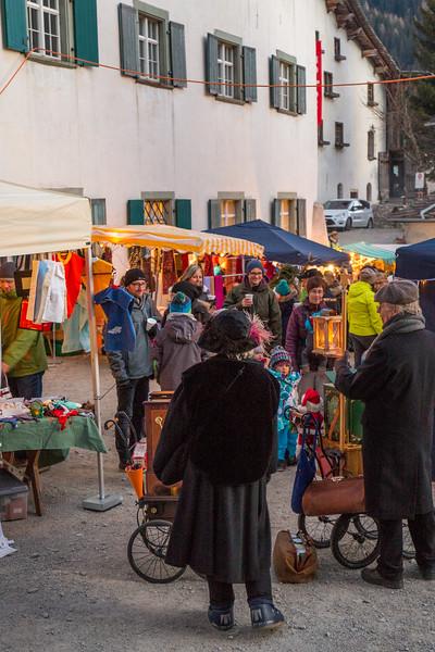 Altjahrmarkt-Spluegen-D-Aebli-8934.jpg