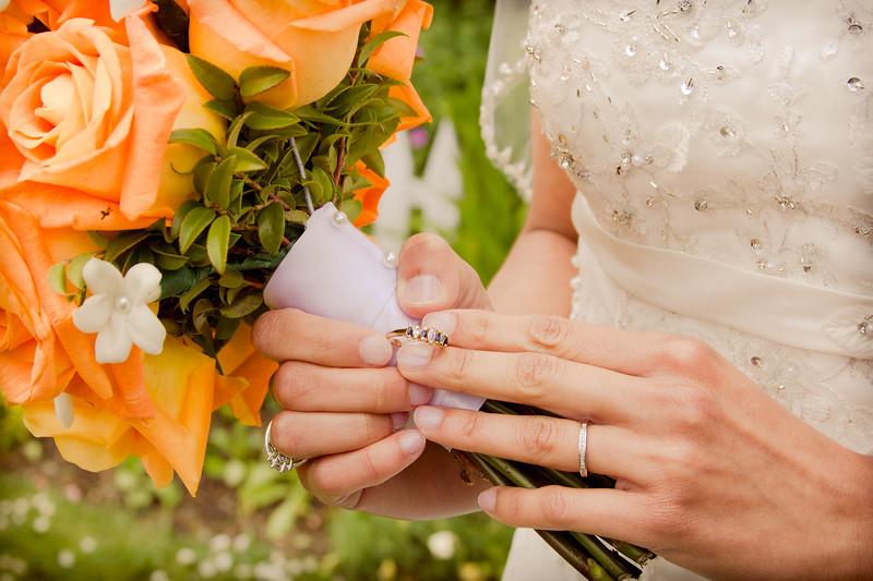 Roth Wedding-330.jpg