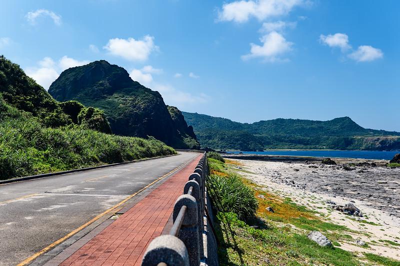 20190714-龍鴻綠島拍攝-075.jpg