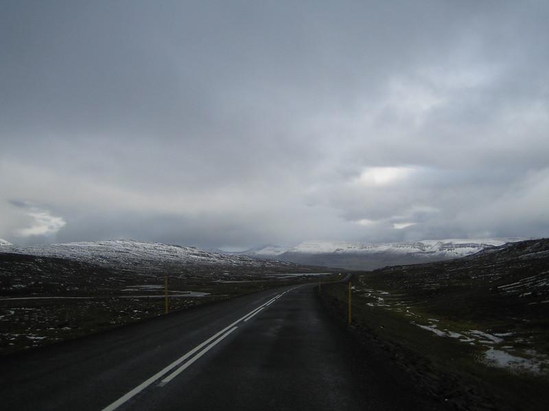 1699 - Road 93 to Seyðisfjörður.jpg