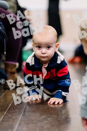 © Bach to Baby 2019_Alejandro Tamagno_Blackheath_2019-11-14 005.jpg