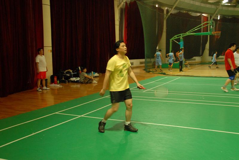 [20100918] Badminton PK with Hou Jiachang (45).JPG