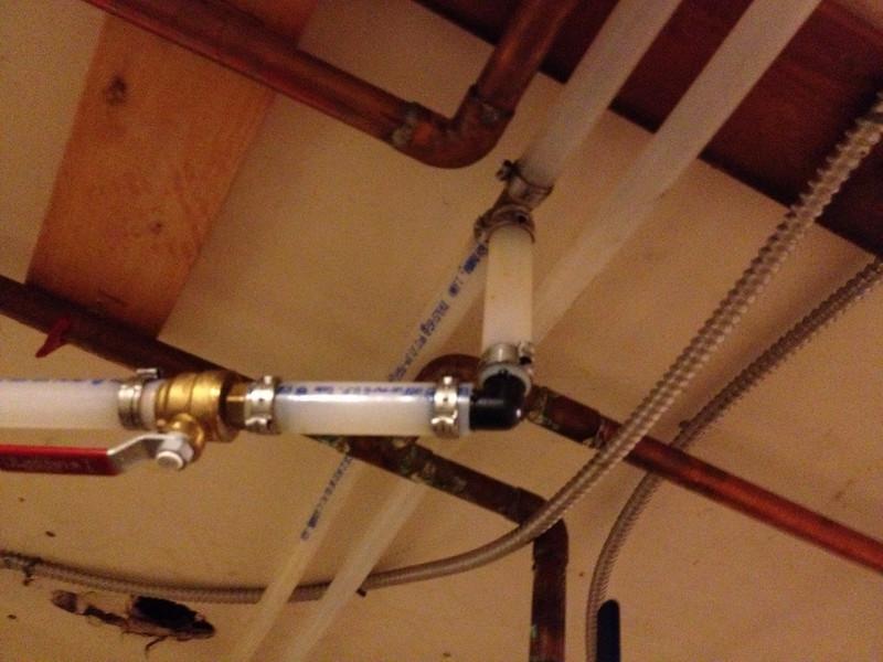 plumbing-basement-006.jpg