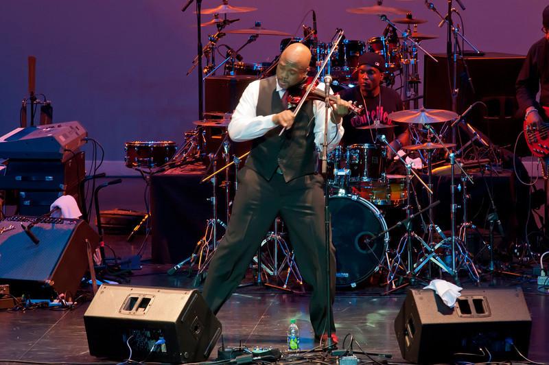 The Jazz Diva Presents CJCS Ken Ford Euge Grove 8-13-11 120.jpg