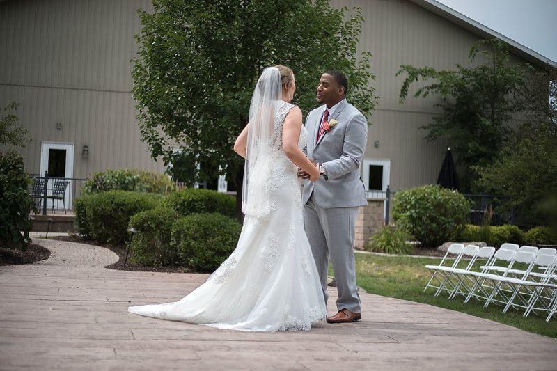 Laura & AJ Wedding (0251).jpg