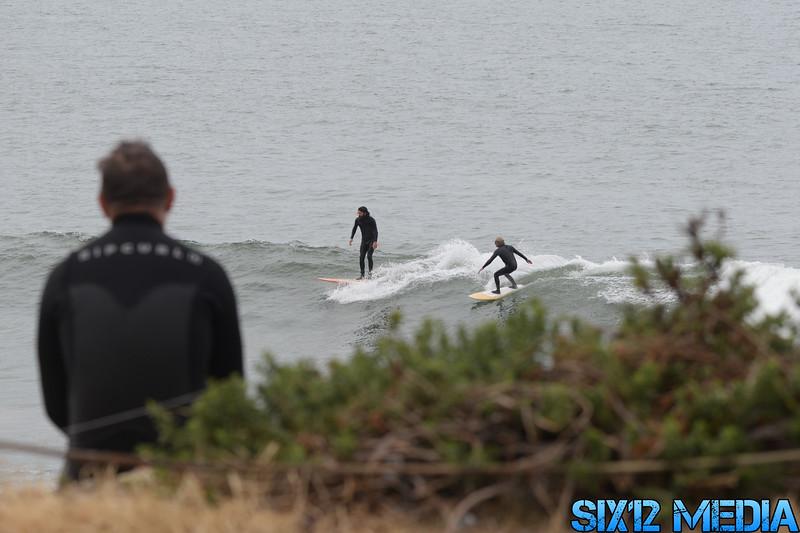 Gladstones Surf-44.jpg