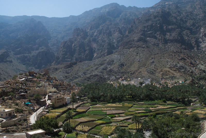 Jebel Akhdar-0313.jpg
