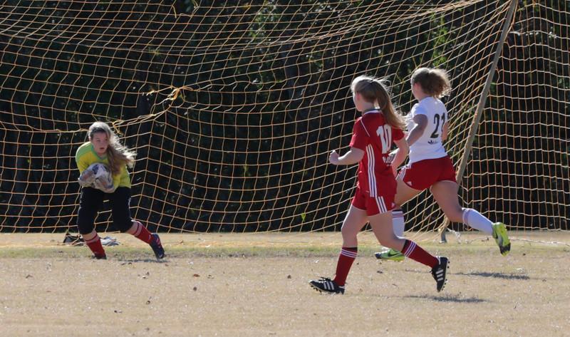 Kickers 00g North vs Kickers 00 South 110418-15.jpg