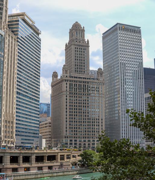 Chicago (18 of 18).jpg