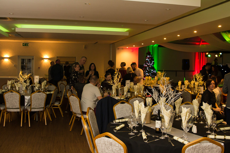 Lloyds_pharmacy_clinical_homecare_christmas_party_manor_of_groves_hotel_xmas_bensavellphotography (257 of 349).jpg
