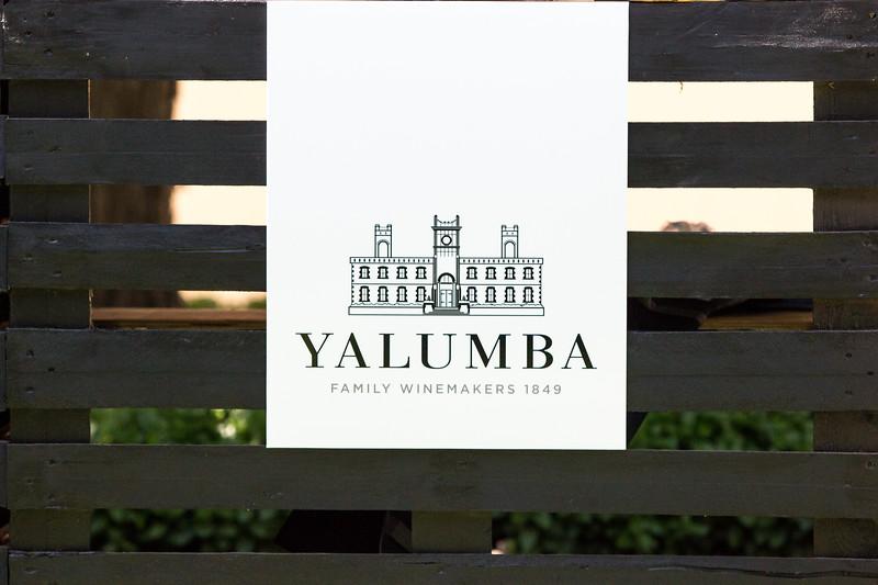 Yalumba-3309.jpg