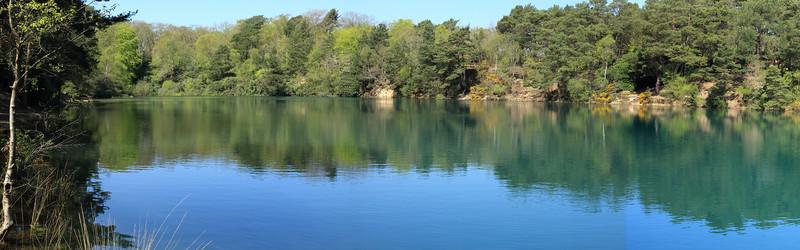 Blue pool 1.jpg