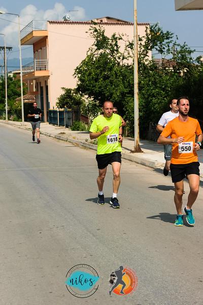 3rd Plastirios Dromos - Dromeis 5 km-34.jpg