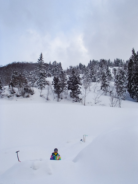 Grade 10 Expedition-Niigata Snow-P1010242-2018-19.jpg