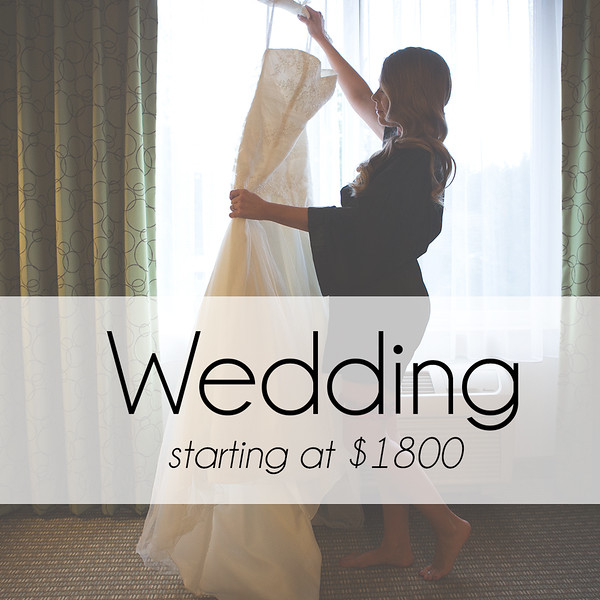 Pricing-Wedding-Sq.jpg