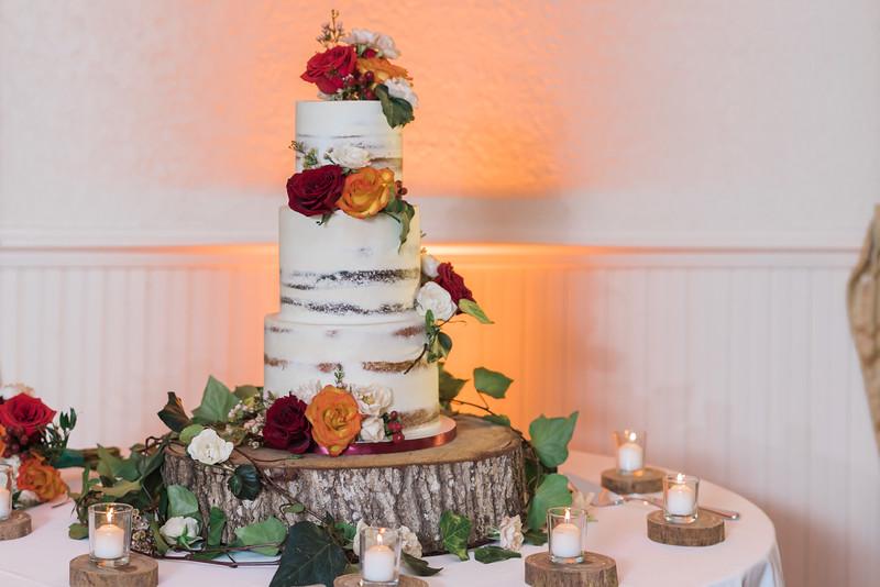 ELP0125 Alyssa & Harold Orlando wedding 1054.jpg