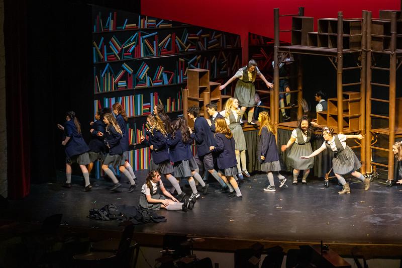 Matilda - Chap Theater 2020-146.jpg
