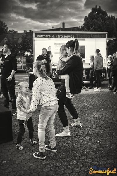 2018-06-15 - KITS Sommerfest (269).jpg
