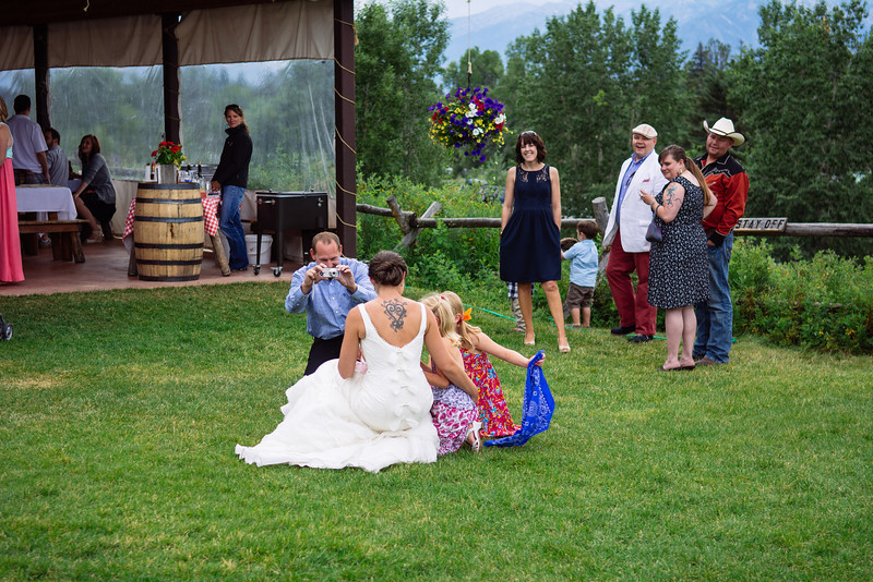 wedding-color-628.jpg
