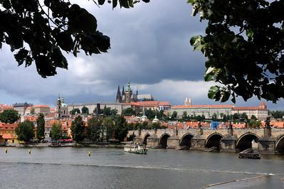 BUDAPEST_VIENNA_PRAGUE ('11
