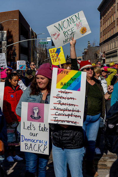 Women' March 2020-Bill Clark-41.jpg