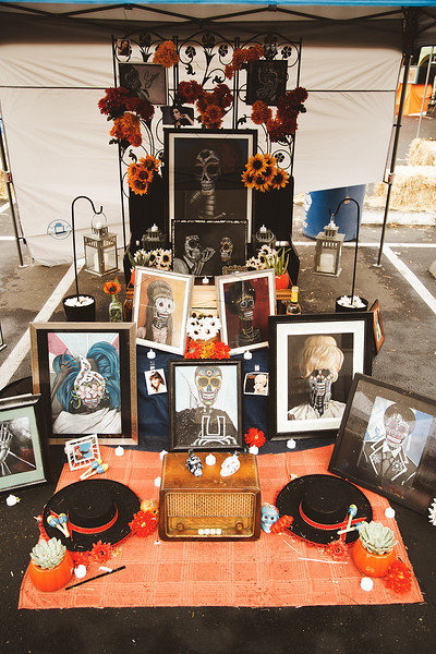 Dia-de-los-Muertos-photography-by-Jason-Sinn 2015 (3).jpg