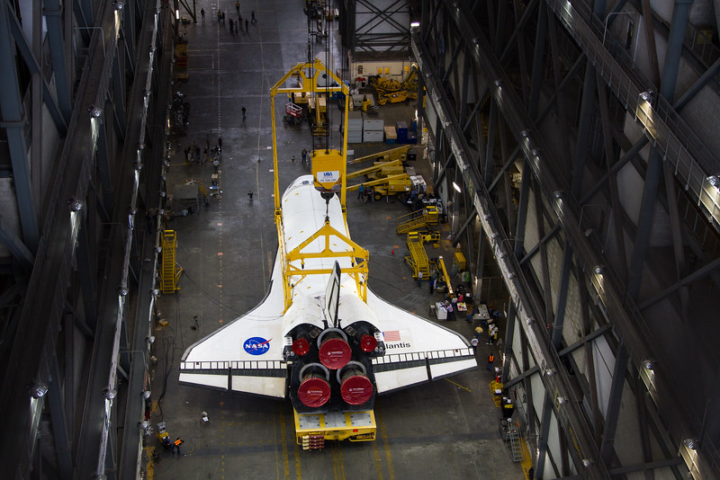 WSII_Space_Shuttle-9746.jpg