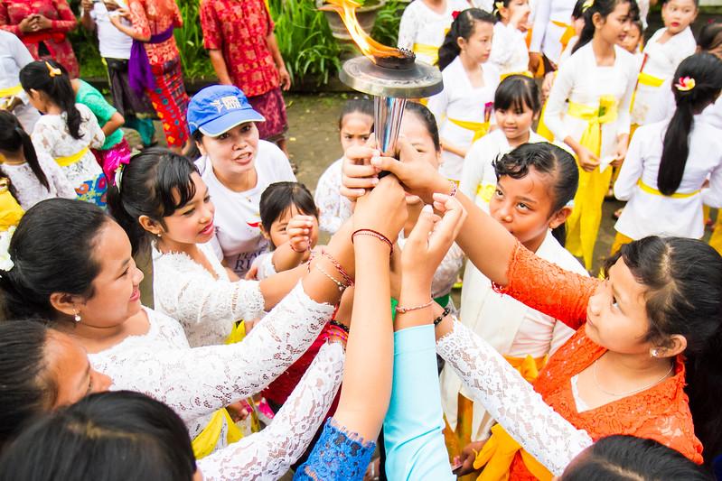 Bali sc1 - 313.jpg