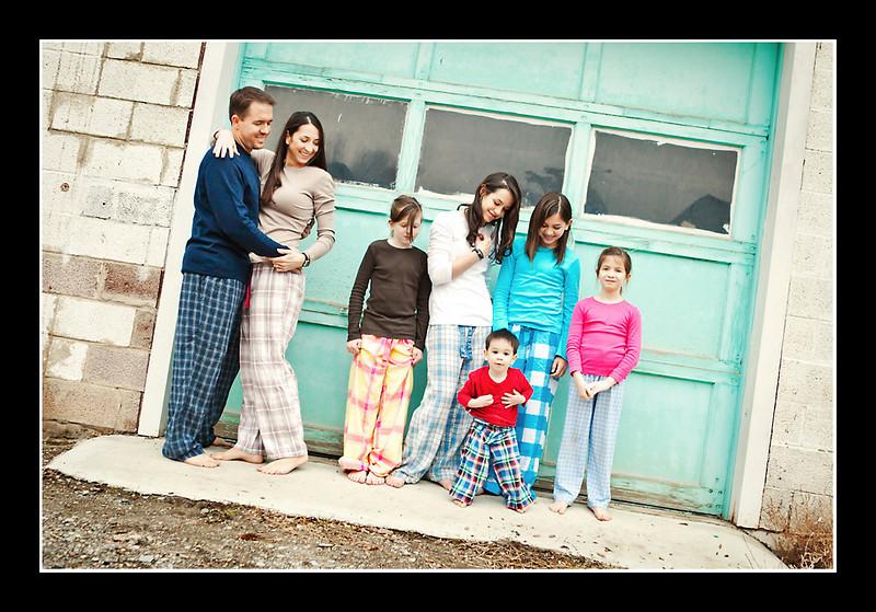 S Brown Family 76-2.jpg