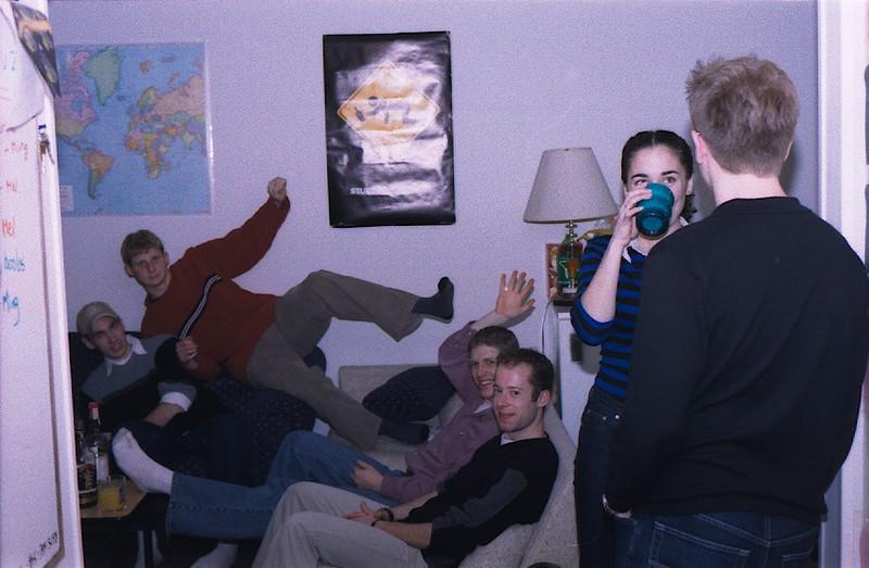 Party Goers 02.jpg