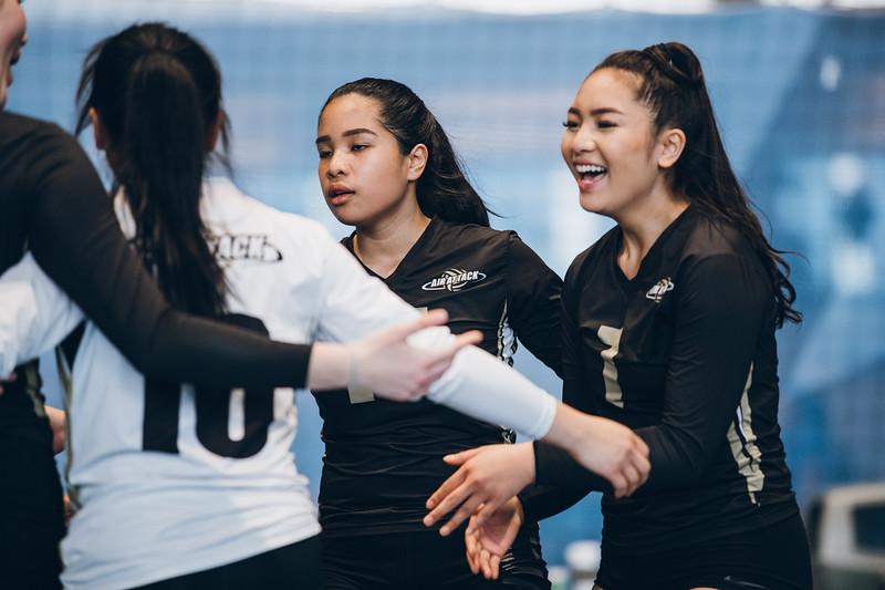 20190423 - 17U Girls Division II - 6.jpg