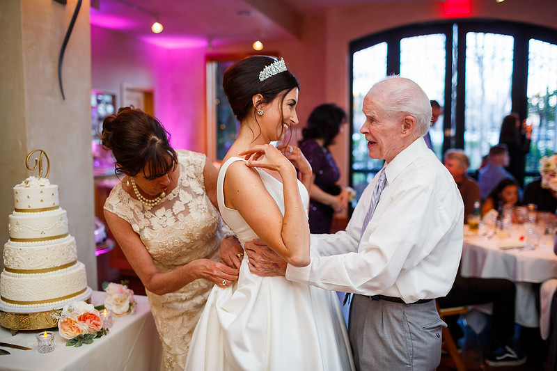 wedding_sacramento049.jpg