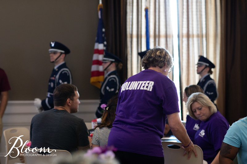 March of Dimes-51.jpg