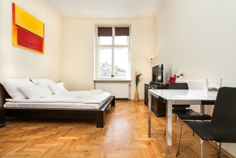 venetian-house-aparthotel-krakow1.jpg