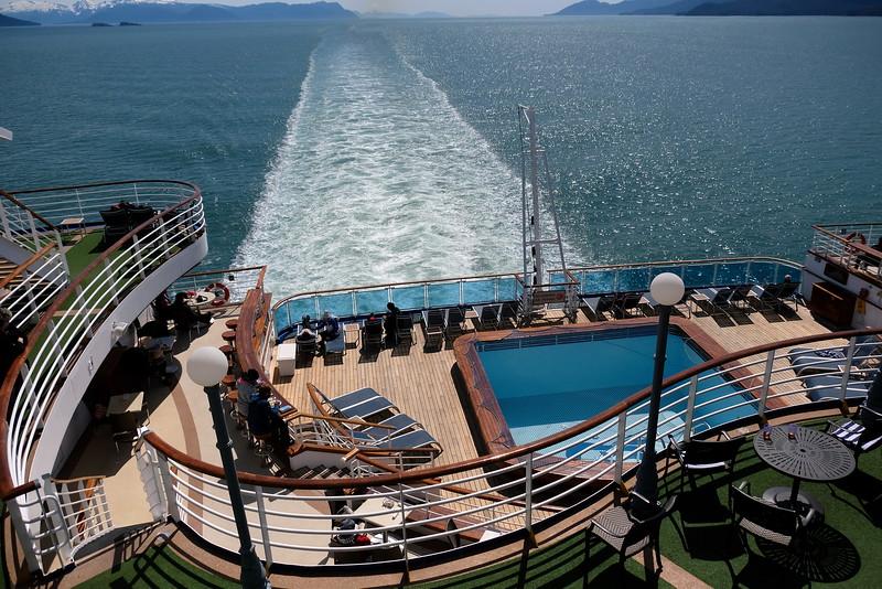 Cruise 2018 Juneau 05-16-2018 444.JPG